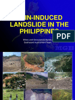 MGB_RAIN-INDUCED LANDSLIDE and FLOODING IN THE PHILIPPINES_Balanga.pdf