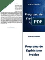 programa_de_espiritismo