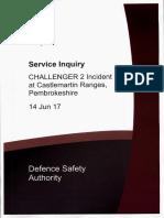 20180823-Challenger_SI_Castlemartin_Redacted_RT