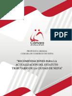 Cartilla-Propuesta-Estatuto-Tributario[1].pdf
