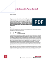 White Pappers - SMC Controllers with Pump Control - 150-WP003C-EN-P - January 2019.pdf