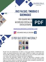 MATERIAL PEDRAS FALSAS, TINGIDAS E QUEIMAS - POR EDUARDO MELLO CRISTAIS.pdf