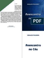 reencontro_no_ceu