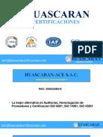 CV-HUASCARAN CERTIFICACIONES (1) (1)_compressed
