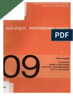 me002843 alimentos.pdf