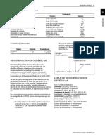 FEUM 12 Denominaciones Genéricas.pdf