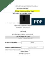 BCPC 204-10095109