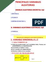 CLASE_TEORIA_7-_PROF_ALICIA_CHIOK