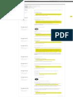 Evaluación U3.pdf