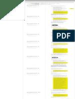 Evaluación U2.pdf