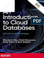 An+Introduction+to+Cloud+Databases