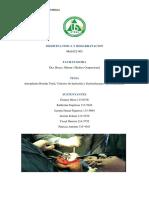 1A artroplastia trabajo-convertido.pdf