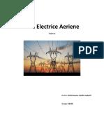141SE_Grimisteanu_Catalin_Linii    Electrice Aeriene