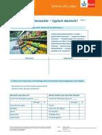 Arbeitsblatt_Discounter.pdf