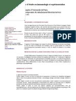 2020 Profil de poste - Modèle - Université de Paris_CDD equipe Cremer LR
