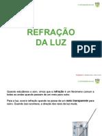 fisiq8_refracao_luz