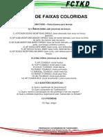 apostila-2018-faixas-coloridas.pdf