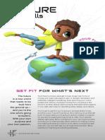 IFTF_FutureSkills_Map (1).pdf