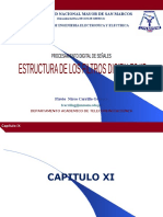 PDS_Cap_11_FILTROS_DIGITALES_IIR_20.pptx