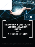 NFV with a toch of SDN.pdf