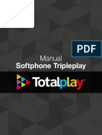 manual-softphone.pdf