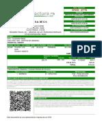 D8BFC5CD-135A-4892-AEF7-E55E516BDBAD.pdf