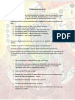 1.1 - 16 Mandamentos de  Ifá - ok