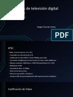 Sistemas de televisión digital terrestre.pptx