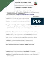 Guião_de_exploração_do_documentário__Mondego__(Aluno)