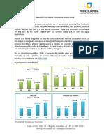 perfil_logistico_de_chile_1-1