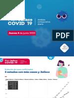 06_04_20_Covid_19 Análisis comparativo diario.pdf