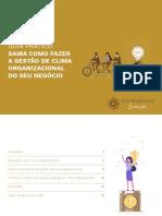 Gestão de clima organizacional.pdf