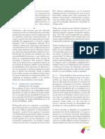 PNBV_pt3.pdf