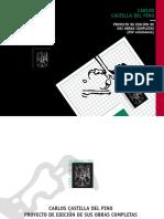 proyecto-obras-completas (1).pdf