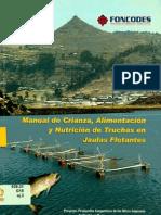 Manual Crianza Tuchas Care Foncodes