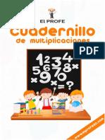 Cuadernillo_de_multiplicaciones_