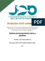 Aviación civil comercial.docx