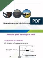 Dimensionamento Solo Reforçado Geral 2.pdf