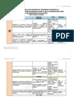 SEMANA 7 COVID 4 A 8 DE MAYO 2020 (2)