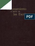 Razonamiento 1989.pdf