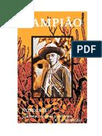 LAMPIÃO Nordeste Coronéis Capangas e Jagunços (1).pdf