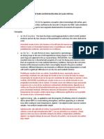 TALLER 1 TERMINOLOGIA traducida - SUSTENTACIÓN ORAL EN CLASE VIRTUAL