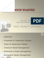 10 - Hazardous Wastes.pdf