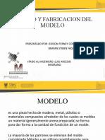 1558102669211_MODELO Y MODELADO.pptx