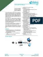 da14583_fs_3v0.pdf