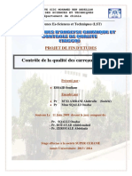 Controle de la qualite des car - ESSAID Soufiane_2255 (1).pdf