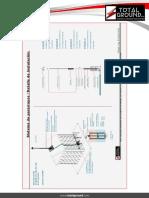 Diagrama  Instalación de Pararrayo_.pdf
