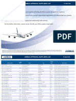 Airbus-Approved-suppliers-list