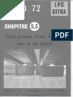 GC fin111-166