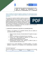 CONDICIONES HIGIENICAS.pdf
